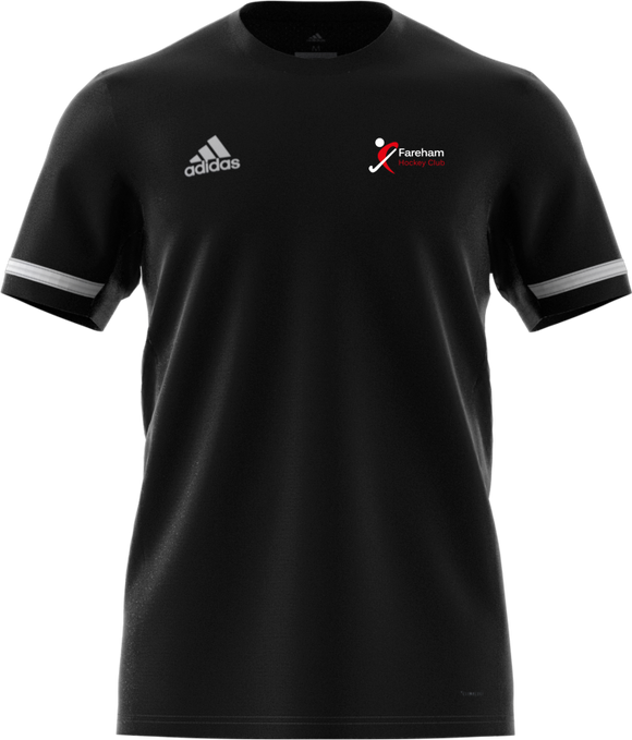 Fareham Hockey Club Mens Home Shirt