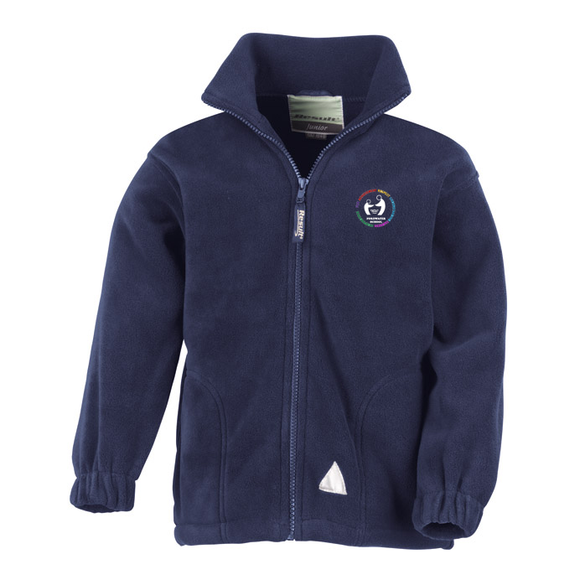 Fordwater School Fleece
