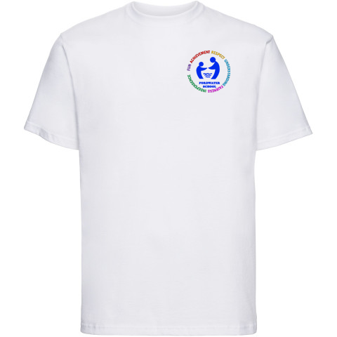Fordwater School PE T-Shirt