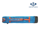 Mercian Genesis 0.3 Stick Bag Blue/Orange