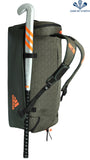 Adidas H5 Hockey Stick Bag