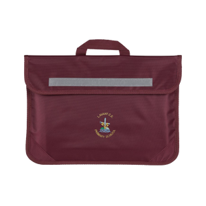 Lavant Primary Book Bag