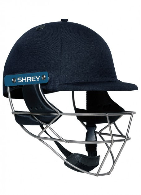 Shrey Masterclass Air 2.0 Steel