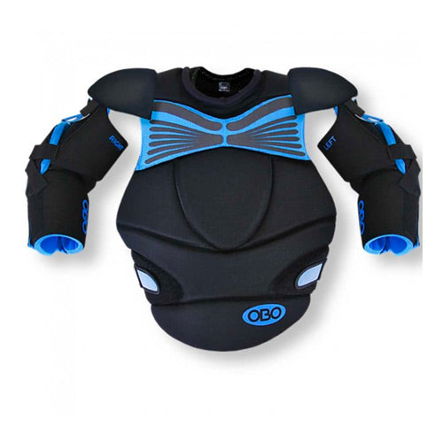 OBO Youth Body Armour