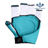 Adidas OD Aqua Hockey Glove