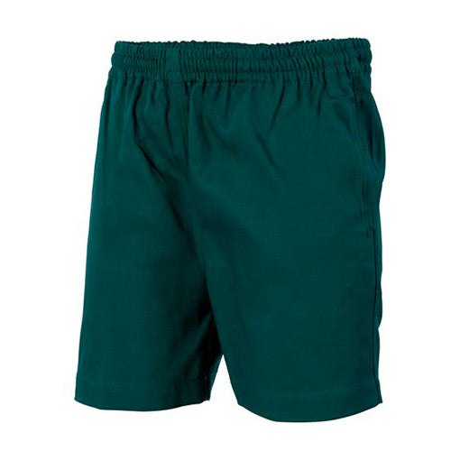 Oakwood Short