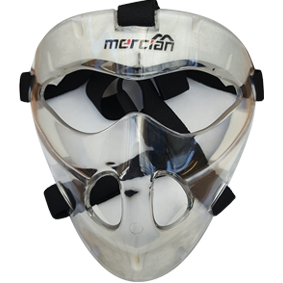 Mercian Genesis JNR face mask