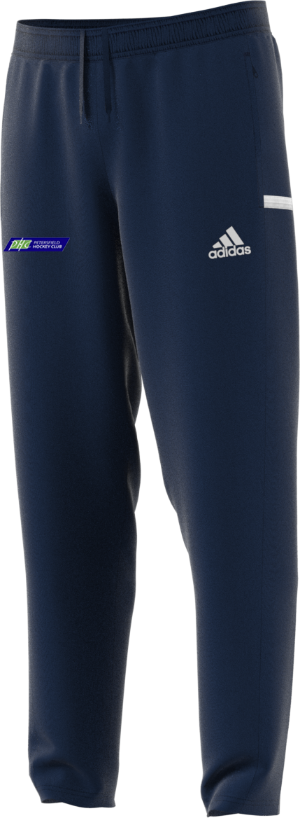 Petersfield HC Mens Tracksuit Bottoms