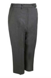 Emsmorn Ladies Trousers