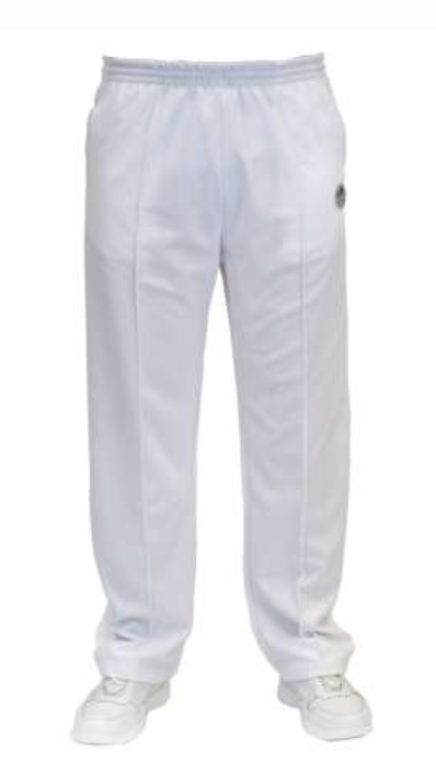 Emsmorn Men's Trousers