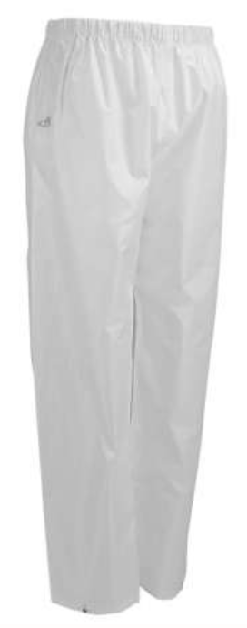 Drilite Trousers