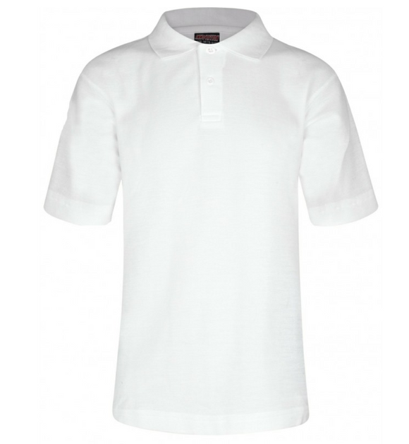 Innovation Polo Shirt