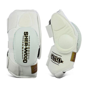 Sher-Wood Elbow Pad