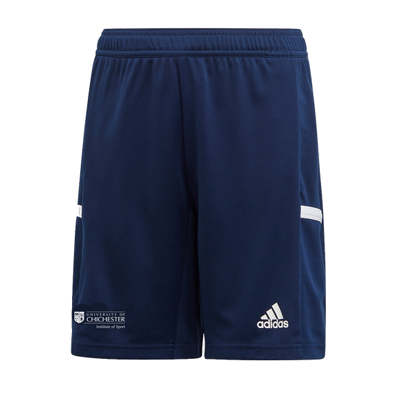 UoC Institute of Sport Mens Shorts