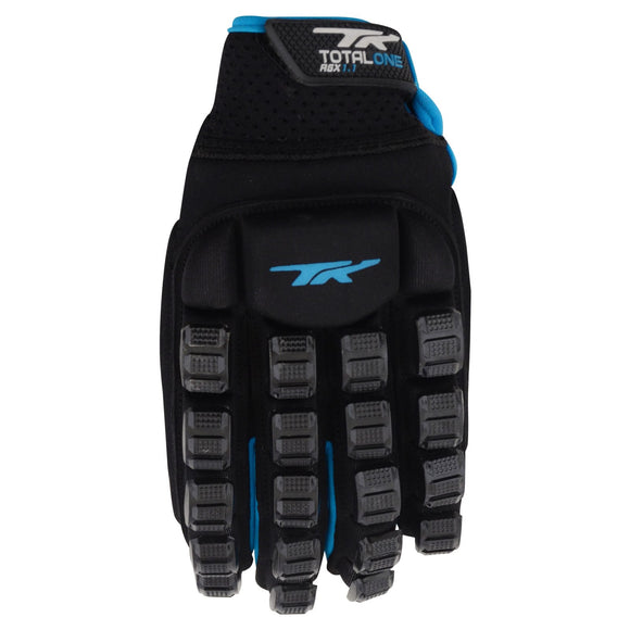 Total One 1.1 Indoor Glove