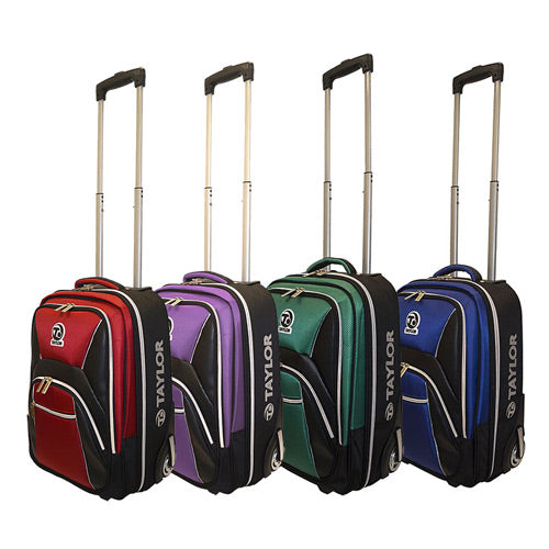 Taylor Trolley Case Grand Tourer