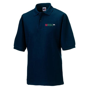 Mengeham Rythe SC Men's Polo Shirt