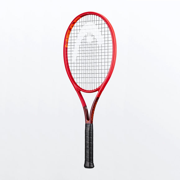 Head Graphene 360+ Prestige S