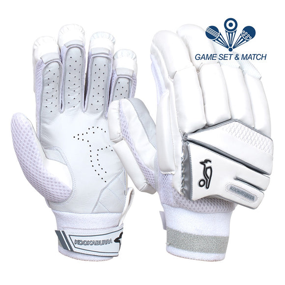 Kookaburra Ghost 3.2 Batting Gloves