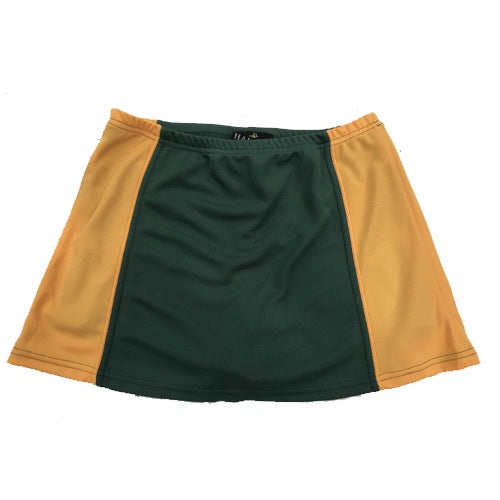 Oakwood Games Skort