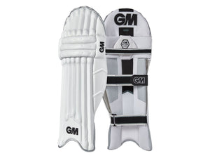 Gunn & Moore 505 Batting Pads 2019