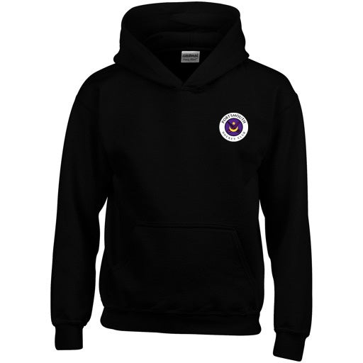 Portsmouth HC Adult Hoodie