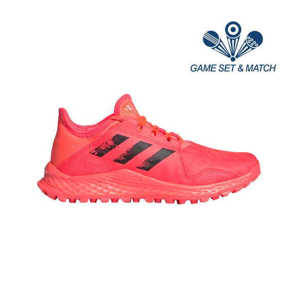 Adidas Hockey Youngstar - Pink