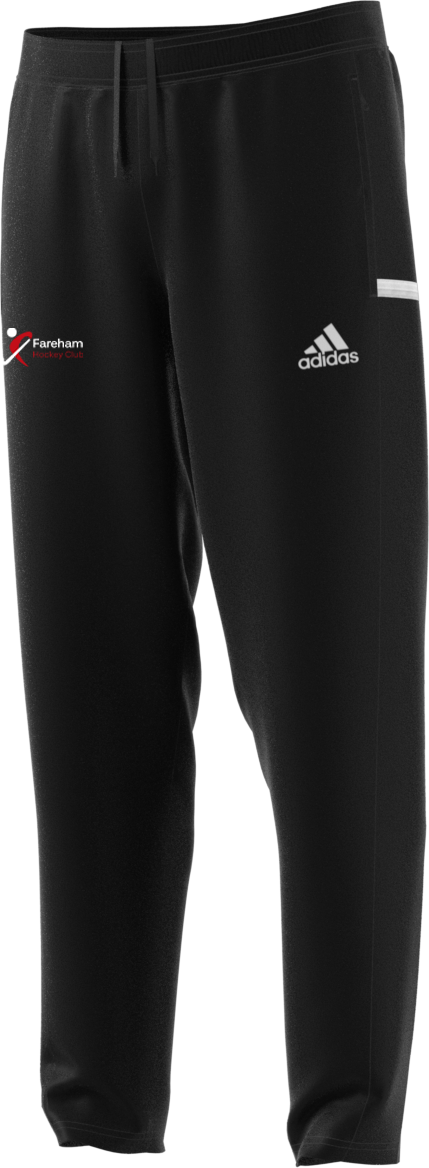 Fareham Hockey Club Mens Tracksuit Bottoms