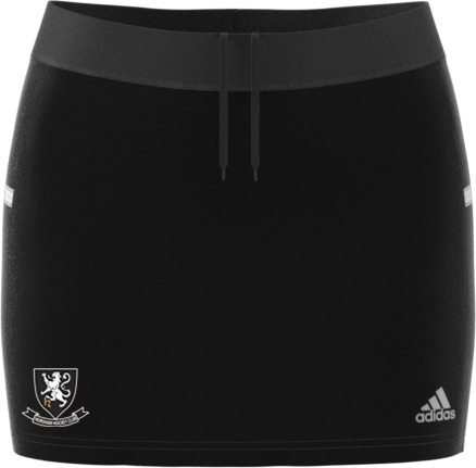 Horsham HC Junior Skort T19