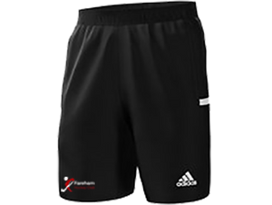 Fareham Hockey Club Shorts