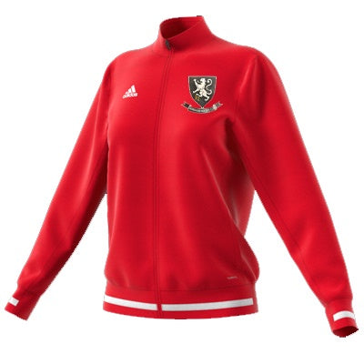 Horsham HC Ladies Track Jacket