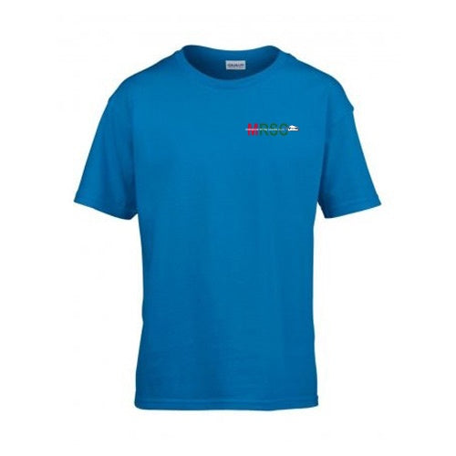Mengeham Rythe SC Junior T-Shirt