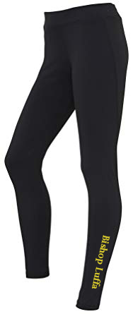 Bishop Luffa Leggings