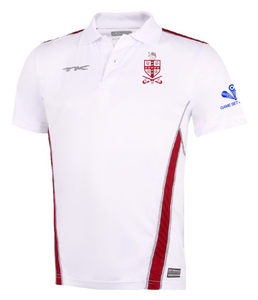 Crawley HC Mens Away Shirt
