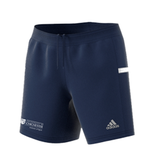 UoC Institute of Sport Womens Shorts