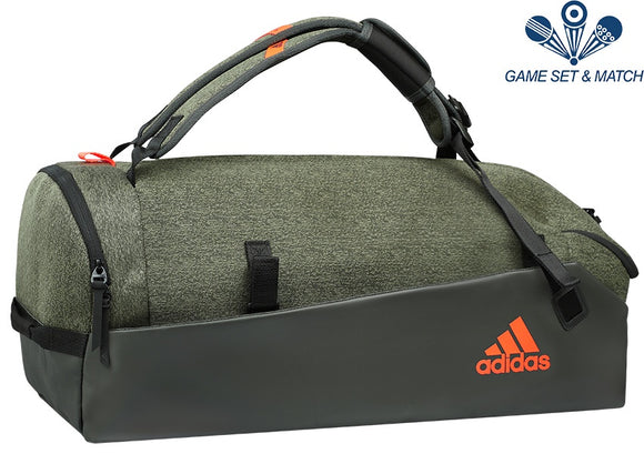 Adidas H5 Hockey Bag