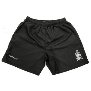 Crawley HC Mens Playing Shorts