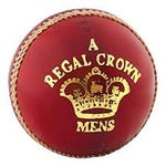 Regal crown 'A' mens