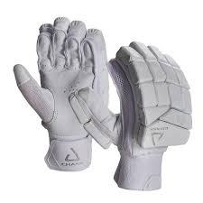 Chase R4 Gloves