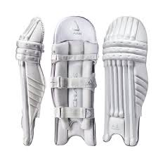 Chase R7 Pads
