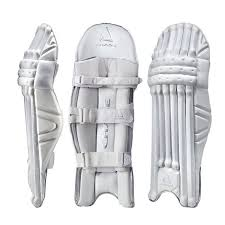Chase R11 Pads