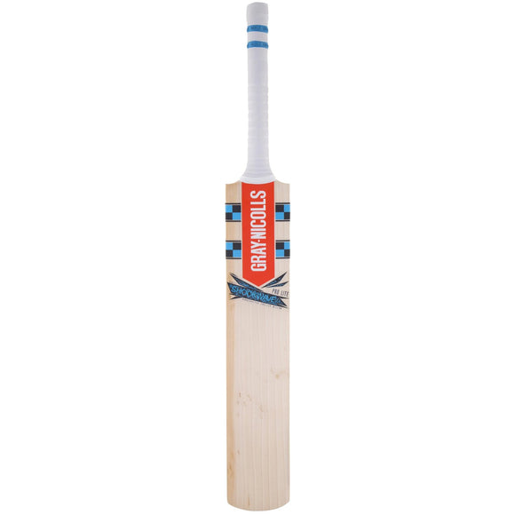 Gray Nicolls Shockwave 5 Star Lite Bat