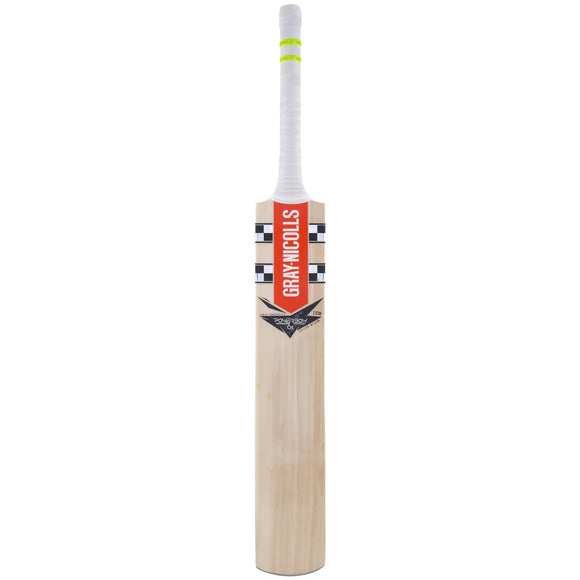 Gray Nicolls Powerbow 6x 3 Star Bat