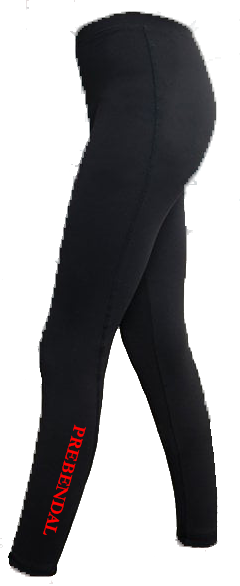 Prebendal Leggings