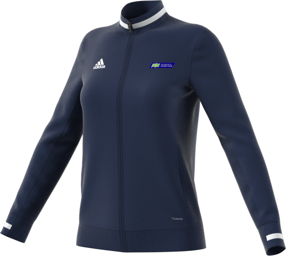 Petersfield HC Ladies Track Top
