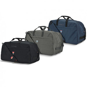 Calibre Duffle Bag