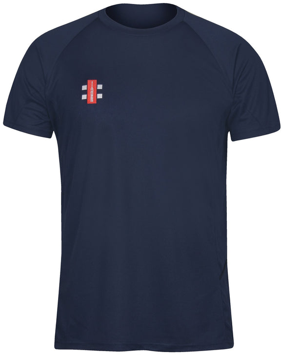 Gray Nicolls Matrix T Shirt