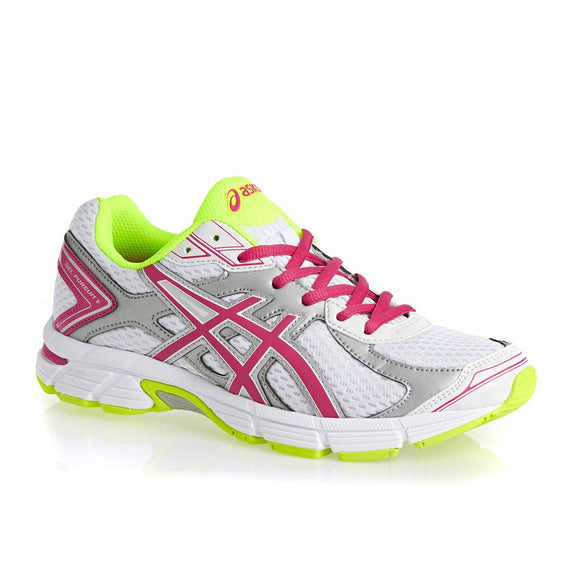 Asics Gel-Persuit 2 Womens