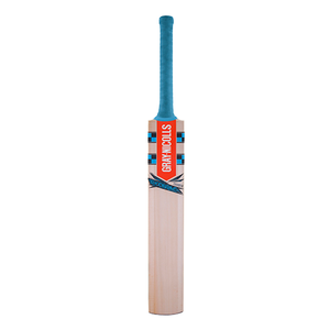 Gray-Nicolls Shockwave Thunder Jnr Bat