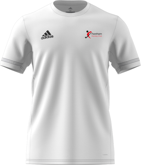 Fareham Hockey Club Mens Away Shirt